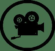 video-camera-icon-300px